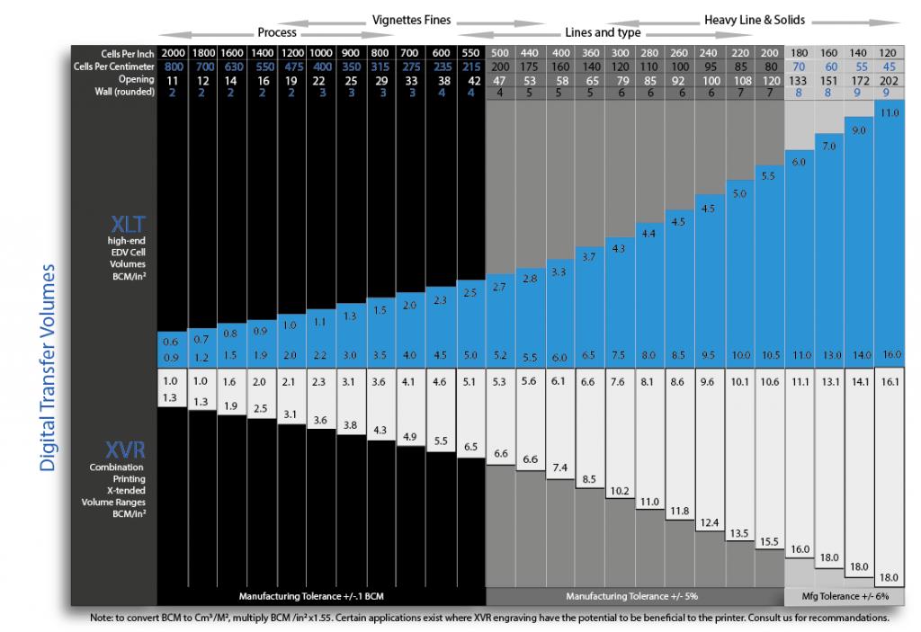 Capture d'écran 2013-07-23 à 19.34.16